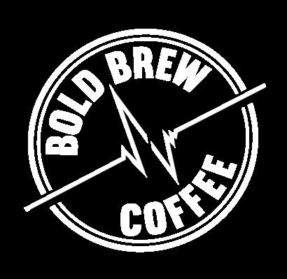 Bold Brew Coffee