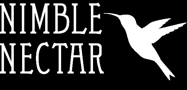 Nimble Nectar